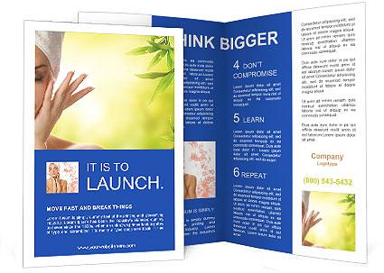 0000083644 Brochure Template