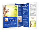 0000083644 Brochure Templates
