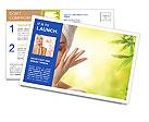 0000083644 Postcard Templates