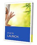 0000083644 Presentation Folder