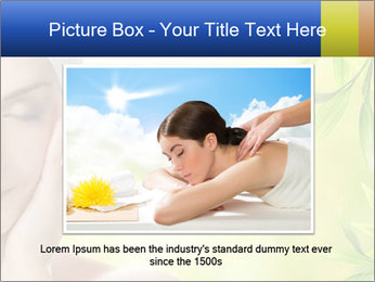 0000083644 PowerPoint Template - Slide 15