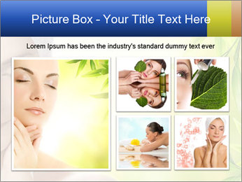 0000083644 PowerPoint Template - Slide 19