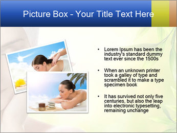 0000083644 PowerPoint Template - Slide 20