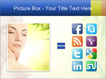 0000083644 PowerPoint Template - Slide 21