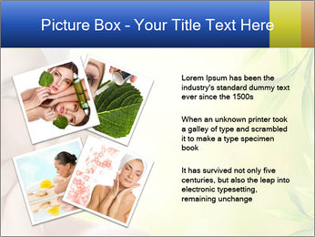 0000083644 PowerPoint Template - Slide 23
