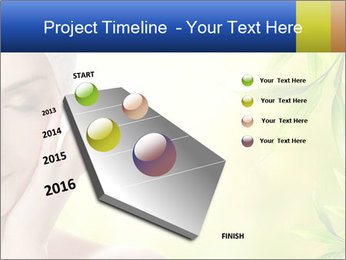 0000083644 PowerPoint Template - Slide 26