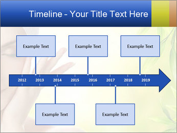 0000083644 PowerPoint Template - Slide 28