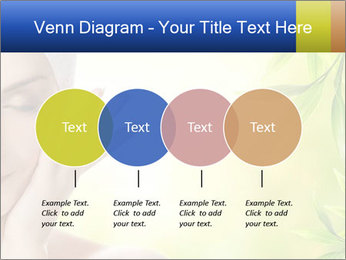0000083644 PowerPoint Template - Slide 32