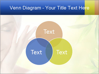 0000083644 PowerPoint Template - Slide 33