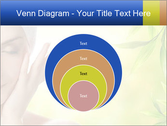 0000083644 PowerPoint Template - Slide 34