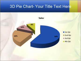 0000083644 PowerPoint Template - Slide 35