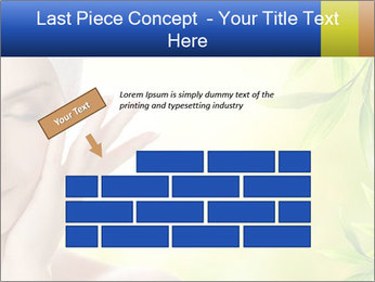 0000083644 PowerPoint Template - Slide 46