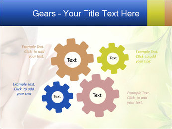 0000083644 PowerPoint Template - Slide 47