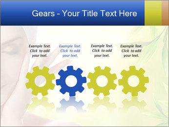 0000083644 PowerPoint Template - Slide 48