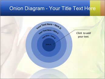 0000083644 PowerPoint Template - Slide 61