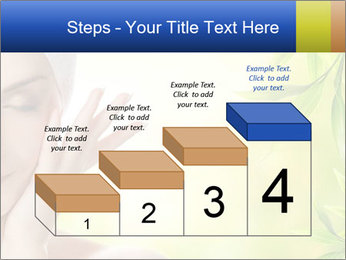 0000083644 PowerPoint Template - Slide 64