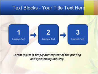 0000083644 PowerPoint Template - Slide 71