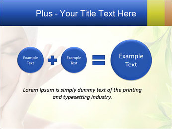 0000083644 PowerPoint Template - Slide 75