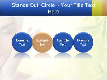 0000083644 PowerPoint Template - Slide 76