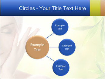 0000083644 PowerPoint Template - Slide 79