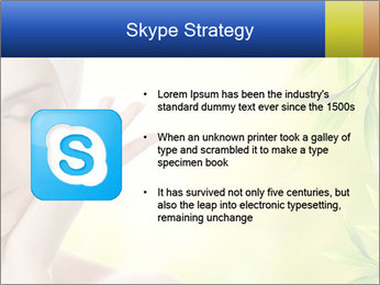 0000083644 PowerPoint Template - Slide 8
