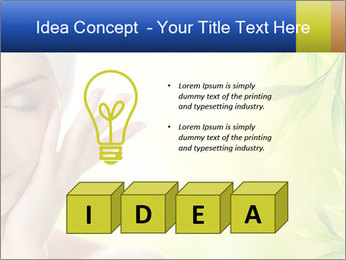 0000083644 PowerPoint Template - Slide 80