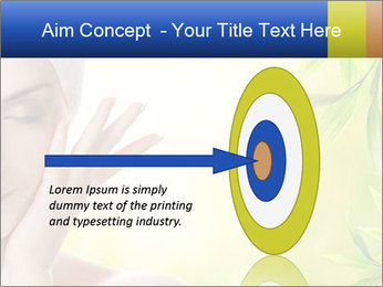 0000083644 PowerPoint Template - Slide 83