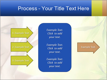 0000083644 PowerPoint Template - Slide 85