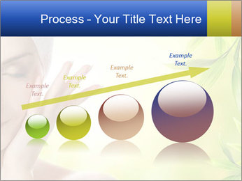 0000083644 PowerPoint Template - Slide 87