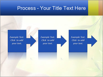 0000083644 PowerPoint Template - Slide 88