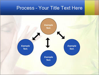 0000083644 PowerPoint Template - Slide 91