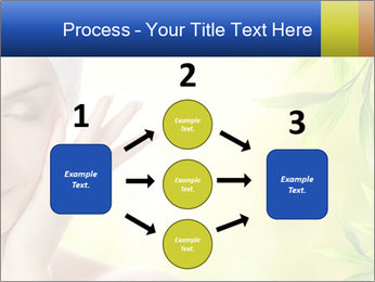 0000083644 PowerPoint Template - Slide 92