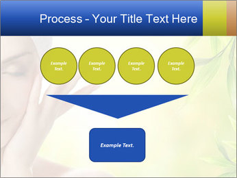 0000083644 PowerPoint Template - Slide 93