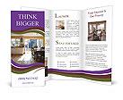 0000083645 Brochure Template