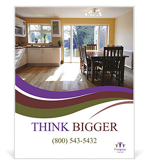 0000083645 Poster Template