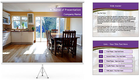 0000083645 PowerPoint Template