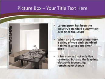 0000083645 PowerPoint Template - Slide 13