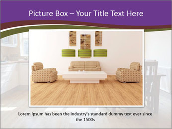 0000083645 PowerPoint Template - Slide 15