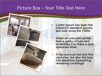 0000083645 PowerPoint Template - Slide 17