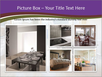 0000083645 PowerPoint Template - Slide 19