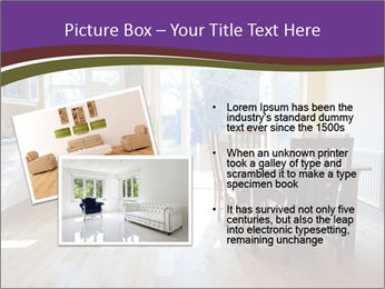 0000083645 PowerPoint Template - Slide 20