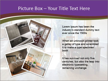0000083645 PowerPoint Template - Slide 23