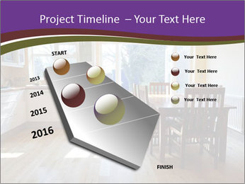 0000083645 PowerPoint Template - Slide 26