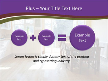 0000083645 PowerPoint Template - Slide 75