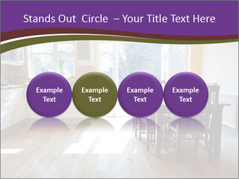 0000083645 PowerPoint Template - Slide 76