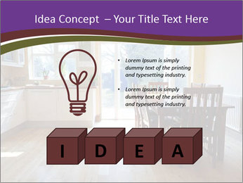 0000083645 PowerPoint Template - Slide 80