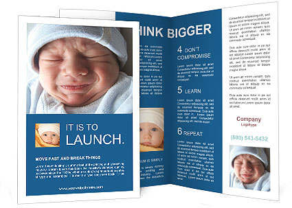0000083646 Brochure Template