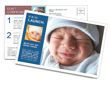 0000083646 Postcard Template
