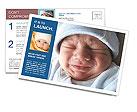 0000083646 Postcard Templates