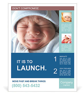 0000083646 Poster Template